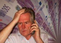 Германия: Цены на бензин и дизель превысили очередной рекорд - выплатит ли правительство компенсации