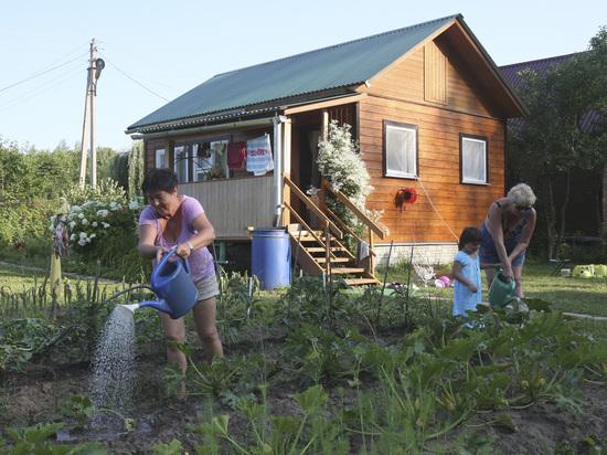 Глава правительства России Михаил Мишустин заявил, что в стране расширят программу льготной ипотеки