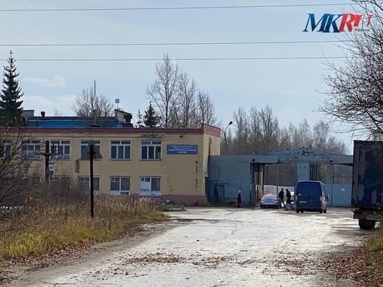 Утром 22 октября 2021 года в Рязанской области в цехе компании по производству взрывчатки произошел пожар