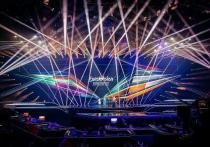 Белоруссию не допустили до участия в песенном конкурсе «Евровидение 2022», который должен пройти в Италии