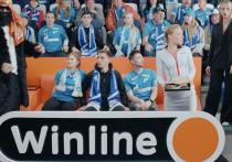 Знаете все эти ролики, которыми обычно рекламируют футбольные матчи? Дым файеров, рев толпы, скандирующие люди с раскрашенными лицами… Нет, так, конечно, тоже можно