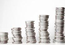 В Центробанке допустили повышение процентной ставки на пункт