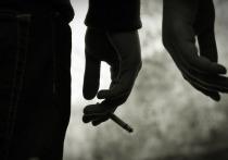 20-летнего наркозакладчика задержали в Ижевске