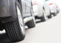 Рабочая неделя начнется с перекрытия движения на трассе Р-21 «Кола» в Ленобласти