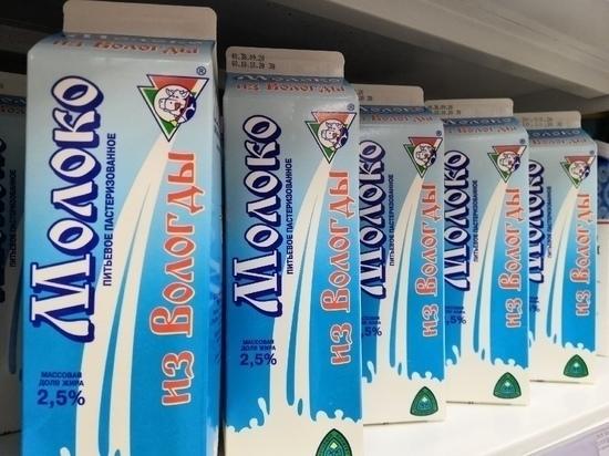 Этот уникальный продукт продают не только известные молокозаводы, но и различные посредники