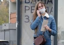 Чтобы наступающий период нерабочих дней не затянулся, а заболеваемость коронавирусом все-таки пошла на спад, критически важно соблюдать масочный режим в общественных местах