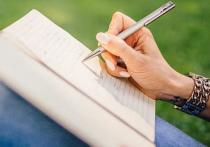 Вернуть долю в семейном бизнесе москвичке помогла почерковедческая экспертиза