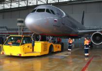Авиакомпания «Аэрофлот» возобновила продажу билетов в рамках программы субсидированных перевозок для жителей Дальневосточного федерального округа (ДФО)