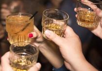 Стало известно происхождение алкоголя, которым отравились жених и три гостя на свадьбе в Южном Бутове
