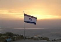 Путин и Беннет обсудили въезд российских туристов в Израиль