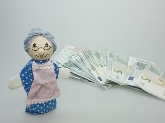 Период нерабочих и праздничных дней не повлияет на перечисление средств для социальных выплат в финансовые и доставочные организации