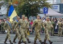 Известный скандальными заявлениями советник главы офиса президента Украины Алексей Арестович пригрозил России терактами на ее территории России в случае полномасштабной войны