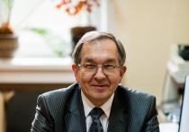 Вирусолог Нетёсов записал лекцию об осложнениях COVID-19 у людей с ожирением и диабетом