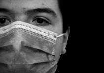 Более полусотни жизней забрал коронавирус за сутки в ЛНР