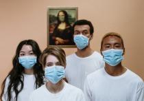 Число жертв коронавируса в мире приблизилось к 5 миллионам
