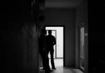 Житель села Енотаевка 9 октября этого года поссорился со своей супругой
