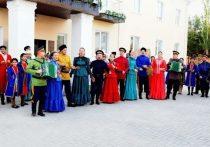 В пятницу, 22 октября, в резиденции губернатора состоялось заседание рабочей группы по делам казачества в Астраханской области