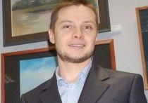 Транспортный эксперт из Омска раскритиковал идею нулевого транспортного налога на электромобили