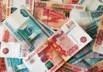 Еще три забайкальских кандидата-одномандатника отчитались о тратах на свои кампании перед прошедшими в сентябре выборами депутатов Государственной думы