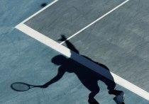 Александрова впервые в карьере вышла в финал ВТБ Кубка Кремля
