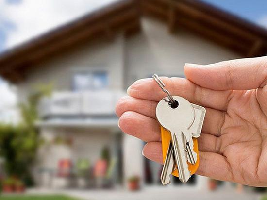 Премьер Мишустин одобрил распространение льготных кредитов на покупку индивидуального загородного жилья