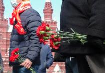 Коммунисты в Госдуме не исключают возможности обращения в суд по поводу электронного голосования