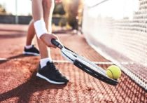 Состоялась жеребьевка участников теннисного турнира St. Petersburg Open