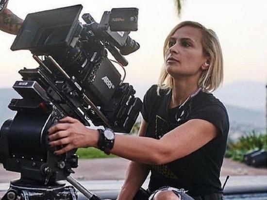 В США институт киноискусства учредил памятную стипендию имени Галины Хатчинс