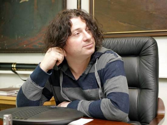 Музыкант Вадим Самойлов прокомментировал свое скандальное заявление в адрес Ельцин-центра