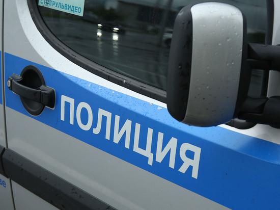 Пресс-служба УМВД по Оренбургской области сообщает о задержании 42-летнего жителя Орска, подозреваемого в убийстве молодой девушки