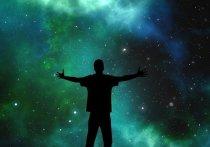 Астрологи отмечают, что начался очень важный период, когда Солнце осуществляет транзит по знаку Скорпиона