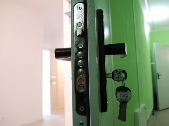 Эксперты рассказали о том, как лучше подготовить квартиру к продаже или сдаче в аренду
