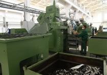 Предприятия Волгоградской области увеличивают экспортные поставки