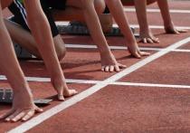 С 25 октября по 15 ноября в ДНР под запретом находятся все спортивные соревнования