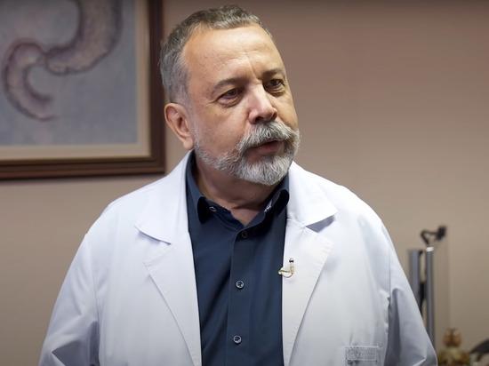 Высокий уровень содержания липопротеидов низкой плотности (так называемого «плохого» холестерина) в крови может быть связано с воспалительными процессами, заявил на своем YouTube-канале врач и диетолог Алексей Ковальков