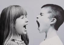Психолог Ениколопов назвал жителям РФ причины школьного насилия