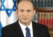 Беннет заявил о внимательности Путина к потребностям Израиля в области безопасности