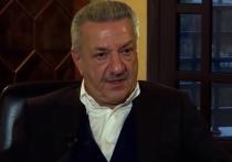 Экс-владелец «Черкизона», один из богатейших предпринимателей России  Тельман Исмаилов получил убежище в Черногории из-за ложных сведений, которые якобы в сентябре 2017 года предоставила российская сторона швейцарской прокуратуре, чтобы инициировать уголовное дело об отмывании денег