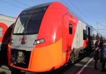 На прошлой неделе из нескольких источников в редакцию поступила информация об отмене электричек, соединяющих Петрозаводск с Санкт-Петербургом