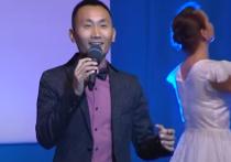 Стали известны подробности смерти участника конкурса «Минута славы» вьетнамского певца Нгуен Ван Хынг — внезапная остановка сердца