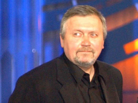 Актер театра и кино, народный артист России Семен Стругачев рассказал о последних годах жизни кинорежиссера Александра Рогожкина, который скончался накануне в Санкт-Петербурге в возрасте 72 лет