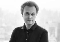 Сегодня его произведения исполняют мировые звезды классической музыки