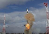 Китайские эксперты сайта Baijiahao подготовили материал, в котором рассмотрели гипотетическую возможность военного конфликта между Россией и Японией