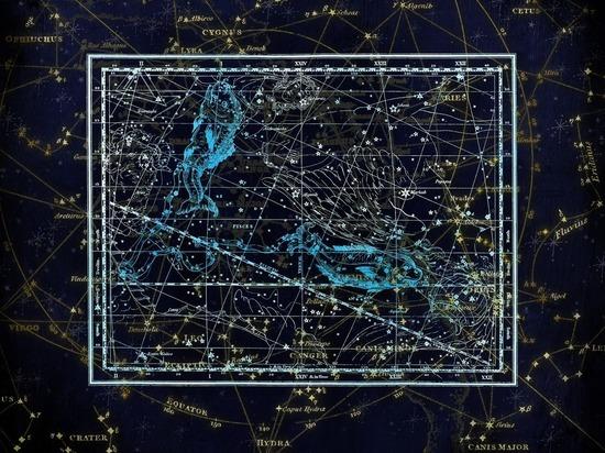 Ряд знаков зодиака начиная с 23 октября ждут важные перемены, сообщает «Астромеридиан»