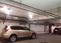 Владельцам автомобилей в Забайкалье напомнили, что согласно действующему законодательству, они обязаны оплачивать коммунальные услуги, предоставляемые на машиноместах многоквартирных домов