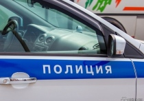 Выслеживавшему пенсионера ради наркотиков кузбассовцу грозит четыре года тюрьмы