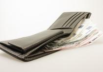 Из-за инфляции российские пенсионеры могут получить по 15 000 рублей