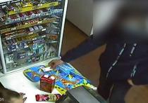 Молодой житель Марий Эл купил наркотик на прибыль от фальшивых денег