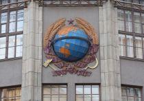 Архитектурный облик Москвы складывался веками