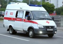 Тело 12-летнего мальчика обнаружено 24 октября около 22 часов возле многоэтажки на юго-западе столицы